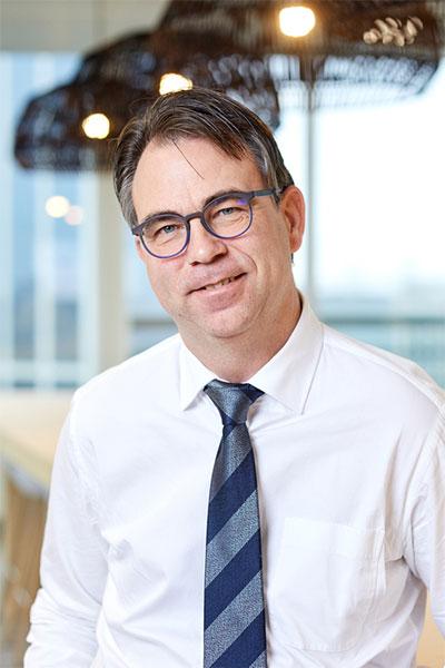 Frank Van den Eeckhaut